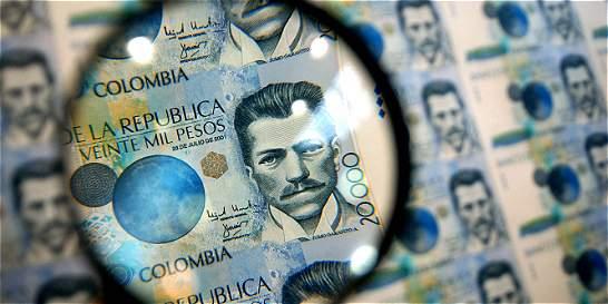 Robo de 30.000 millones, tras asesinato de jefe de Regalías en Córdoba