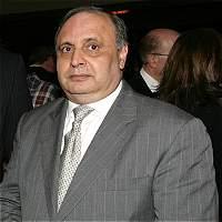 El empresario Abdul Waked hace aclaraciones sobre caso de su sobrino