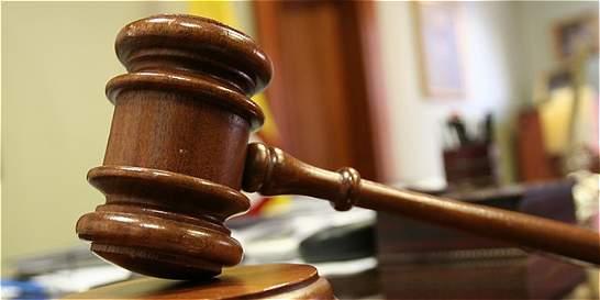 Decreto que pone lupa a contratación de ONG tapa atajos de corrupción