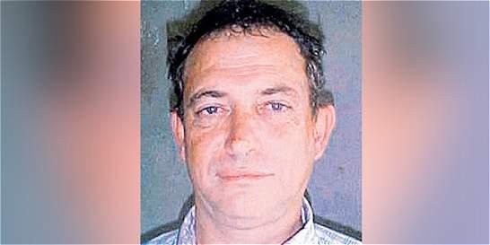 Estados Unidos deja en libertad al poderoso narco 'Perraloca'
