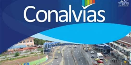 Las maniobras de Conalvías para no pagar millonaria multa