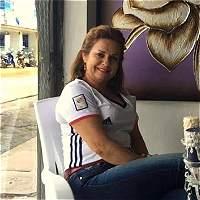 Capturan a presunto autor de secuestro de la profesora Rosalba Ariza