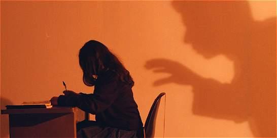 Este miércoles discuten proyecto sobre cadena perpetua para violadores