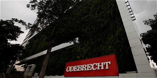 Contraloría indaga al Banco Agrario por caso de Odebrecht y Estraval