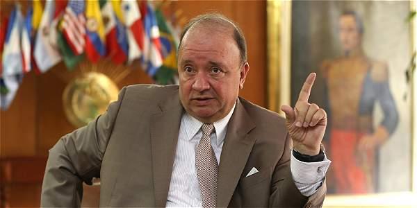 Presidentes de Colombia y Ecuador presidirán Gabinete Binacional en Guayaquil