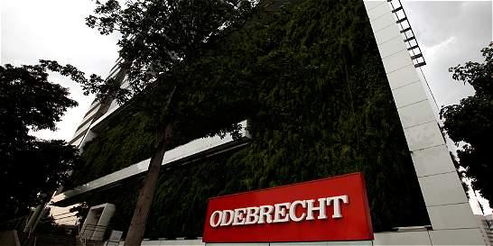 'Hay nuevas evidencias en el caso Odebrecht': Fiscal