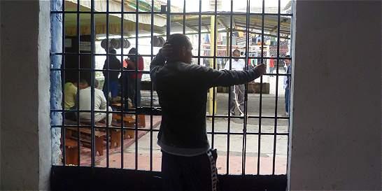 Reversan sentencia por la violación de recluso en cárcel en Cartagena