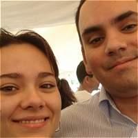 Finaliza el juicio contra concejal de Cúcuta por muerte de su esposa