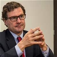 Citan a interrogatorio a presidente de la ANI por caso Odebrecht