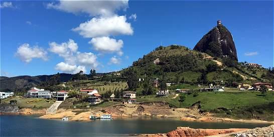 Condenan a EPM por inundaciones de hace 19 años en Antioquia