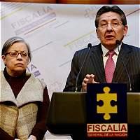 Fiscal niega asesoría a Navelena para crédito de Banco Agrario