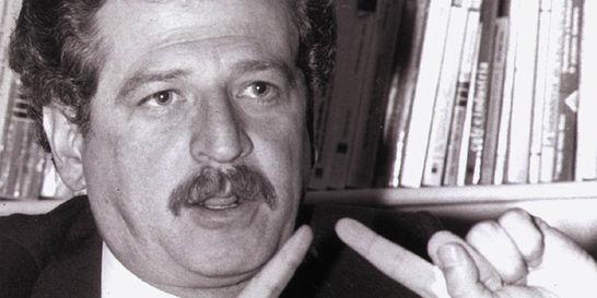 Estudian demandar al Estado por crimen de Luis Carlos Galán