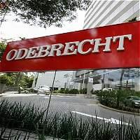 Tribunal confirma embargos a Odebrecht por $ 191 mil millones