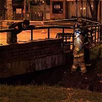 Ordenan investigar a bomberos en caso Colmenares por falso testimonio