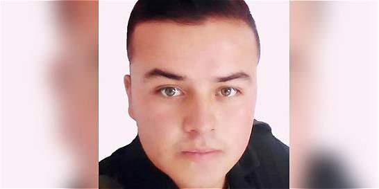 Falleció policía herido accidentalmente en zona veredal de Caquetá