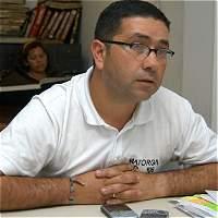 Renuncia de Superintendente de Vigilancia se da entre dudas