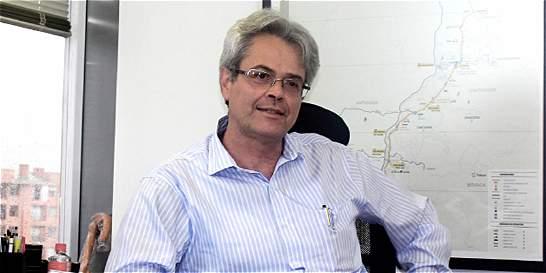 El pacto confidencial con Odebrecht para destrabar la Ruta del Sol II