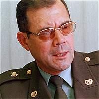 ¿Quién es el general (r) Leonardo Gallego, señalado por Jineth Bedoya?