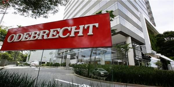 Odebrecht habría pagado dinero a las Farc por más de 20 años