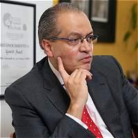 'Odebrecht es una multinacional del crimen organizado': Carrillo