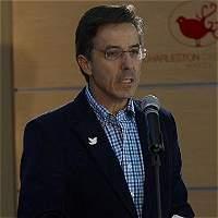 'Hasta el presidente Santos sabía de mis visitas a la ANI': Prieto
