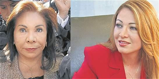 Versiones encontradas de las Piraquive sobre respaldo presidencial
