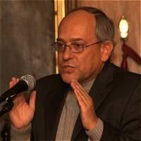 Anuncio de 'juicio político' al Presidente abre polémica