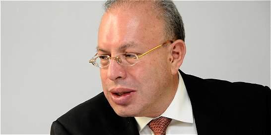 'Por petición de campañas, OEA presenciará escrutinios': Registraduría