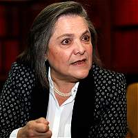 'Haremos oposición inteligente, sin participación': Clara López