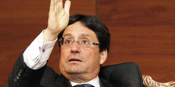 Francisco Santos dice que, en la próxima elección de alcalde, los bogotanos le van a cobrar