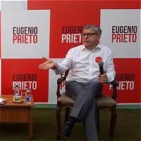 César Gaviria pide que se le otorguen a Santos facultades para la paz