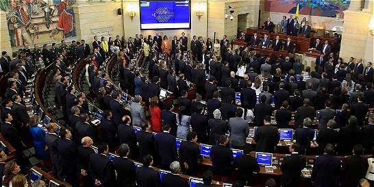 Partidos políticos, mujeres y elecciones: ¿Cómo vamos?