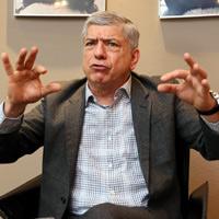'Colombia debe pedir la solidaridad de los presidentes de América'