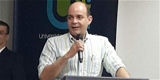 'Se necesita involucrar las TIC en el desarrollo de la Rama Judicial'