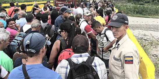 Cooperativas busca que colombianos desarrollen ideas productivas