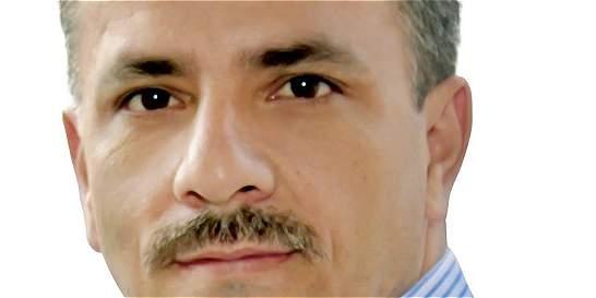 Denuncian posibles irregularidades electorales en Antioquia