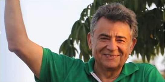Denuncian a un candidato a la Gobernación de Sucre