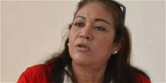 Van dos registradores capturados por delitos electorales