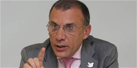 'Partido de 'la U' ganará las elecciones del domingo': Roy Barreras