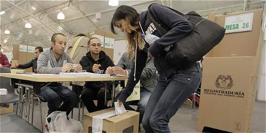 El voto de opinión: ¿qué papel jugó en las pasadas elecciones?