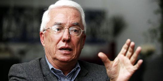 'El respaldo de Petro a Clara López fue tóxico': Jorge Enrique Robledo