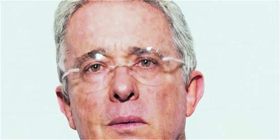 Las nuevas 'reflexiones' de Uribe sobre el proceso de paz