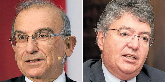 Presidenciables de la Unidad Nacional se asoman al ruedo