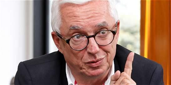 ¿El Polo hará parte del gobierno de transición que proponen las Farc?