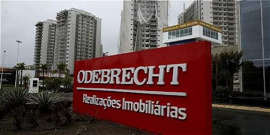 Uribe no descarta sobornos a miembros en su gobierno y en el de Santos