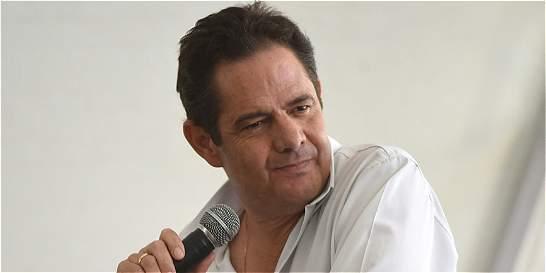 Germán Vargas Lleras ya se puso fecha límite para salir del Gobierno