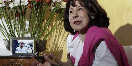 Carta al país de Constanza Turbay sobre el perdón  de 'Iván Márquez'