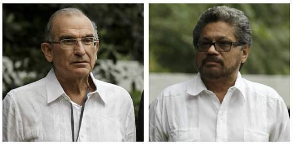 Las preguntas tras cese unilateral indefinido anunciado por las Farc