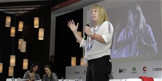 Nobeles de paz dejan mensaje a los colombianos