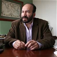 'Las Farc se están rearmando': Alfredo Rangel